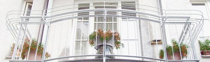vogt balkon partner f r nachtr glichen balkonanbau in m nchen balkon bodenbel ge. Black Bedroom Furniture Sets. Home Design Ideas